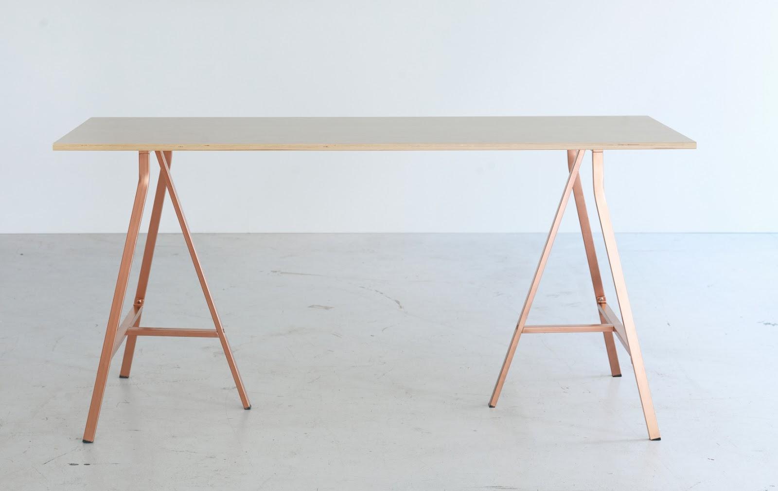 Ikea Bråkig