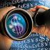 La Importancia De Encontrar Un Buen Nicho Para Ganar Dinero Por Internet