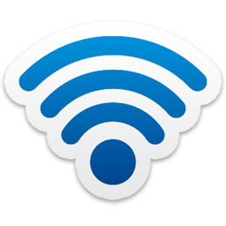 Image result for connecting to wifi android