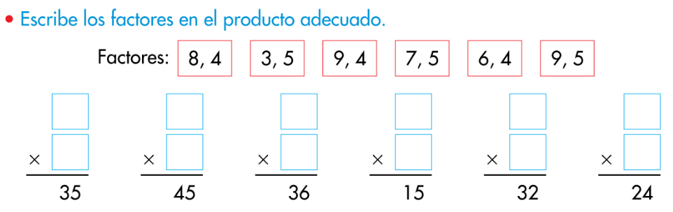 http://www.primerodecarlos.com/SEGUNDO_PRIMARIA/marzo/Unidad1_3/actividades/actividades_una_una/mates/multiplica2.swf