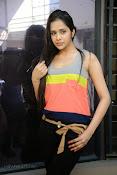Abha Singhal latest photos at Dil Diwana press meet-thumbnail-16