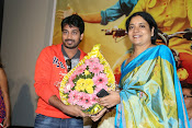Kavvintha movie press meet-thumbnail-6