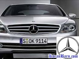 <img alt='Rahasia di Balik Logo Mobil' src='http://i48.tinypic.com/bitmaq.jpg'/>