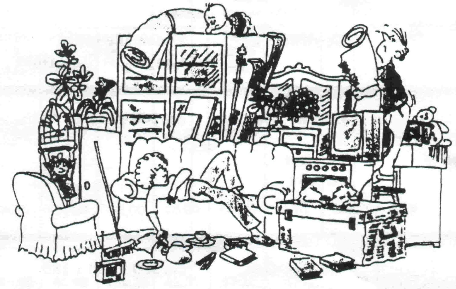 helioni s wollfarbspiel f rberausch teil 2 achtung bilderflut und umzug. Black Bedroom Furniture Sets. Home Design Ideas