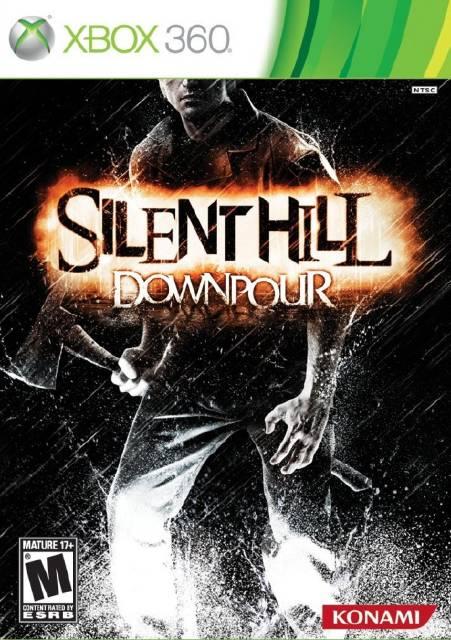 silent hill pt download torrent