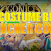 Dragonica Mobile Costume Box Voucher Codes ★ Free Game Codes, Keys & Others