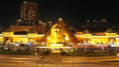 http://terberita.blogspot.com/2014/12/mall-terbesar-di-dunia-saat-ini.html