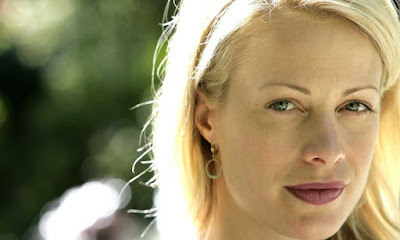 Fashion Designer Alison Eastwood Wallpaper