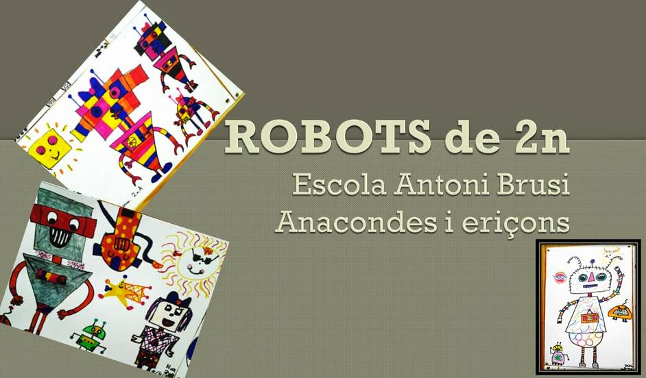http://brusirobotic.blogspot.com.es/