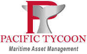 pacific tycoon maritime asset management