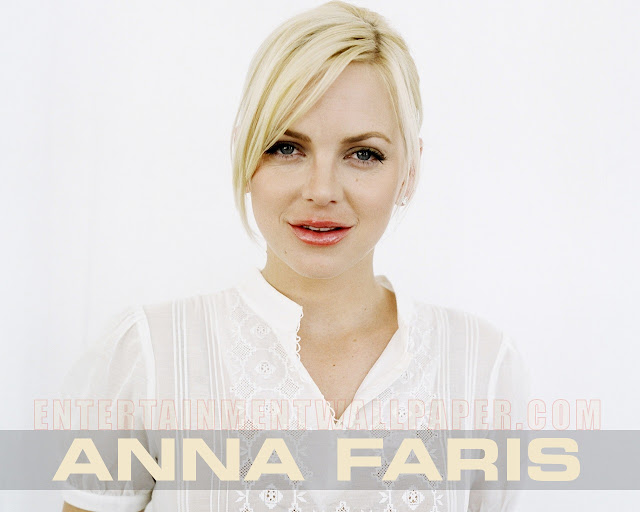Anna Faris Still,image,photo,picture,wallpaper,hot