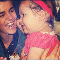 Justin Bieber and Avalanna Routh Death