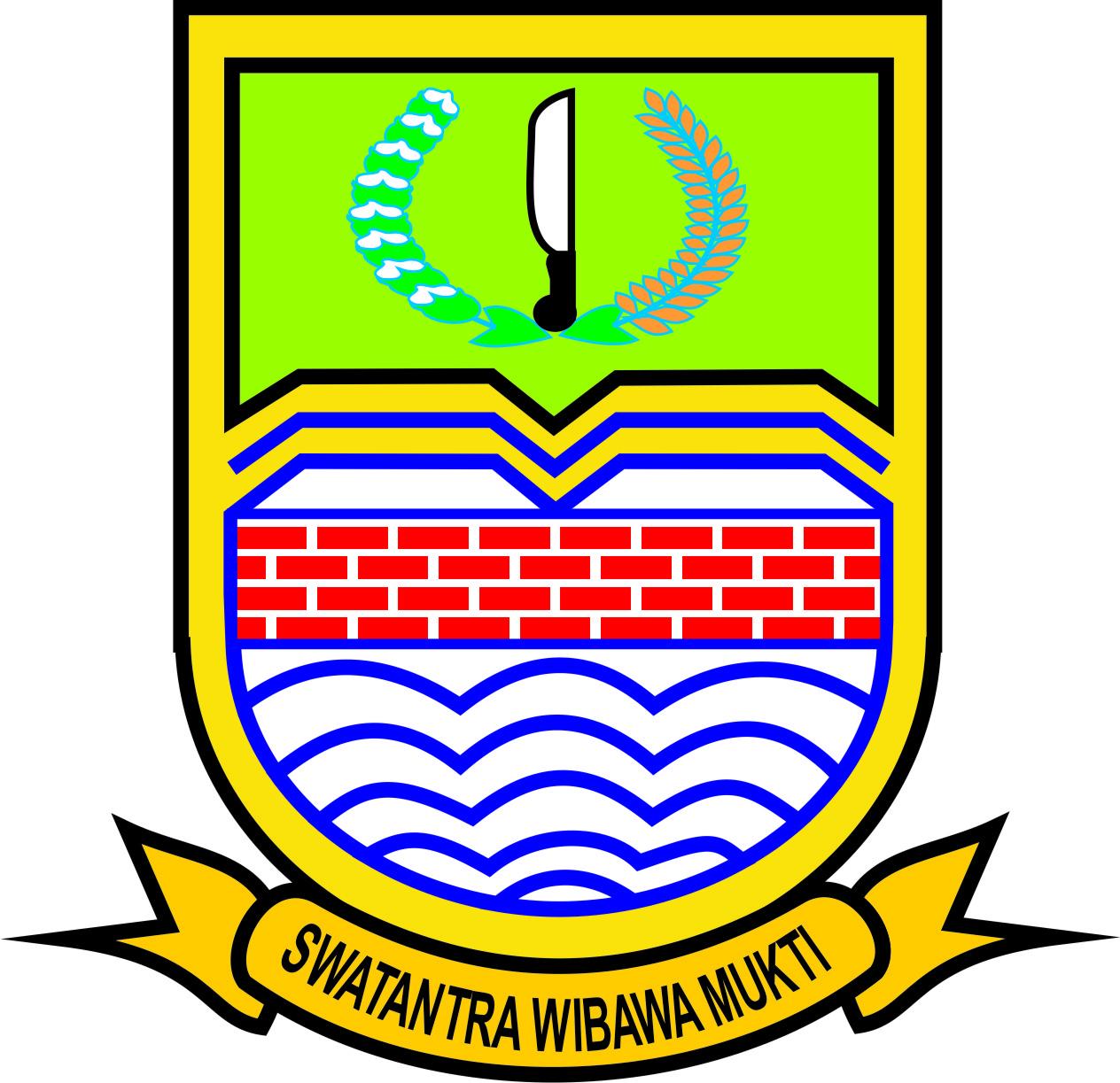 Hasil Hitung Cepat Pilkada Kabupaten Bekasi 2017