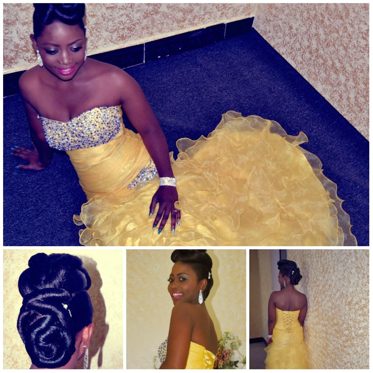 2014 enthralling sweetheart neckline appliques beading taffeta side draped ball gown wedding apparels wd2014 026