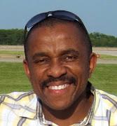 Peter Abatan