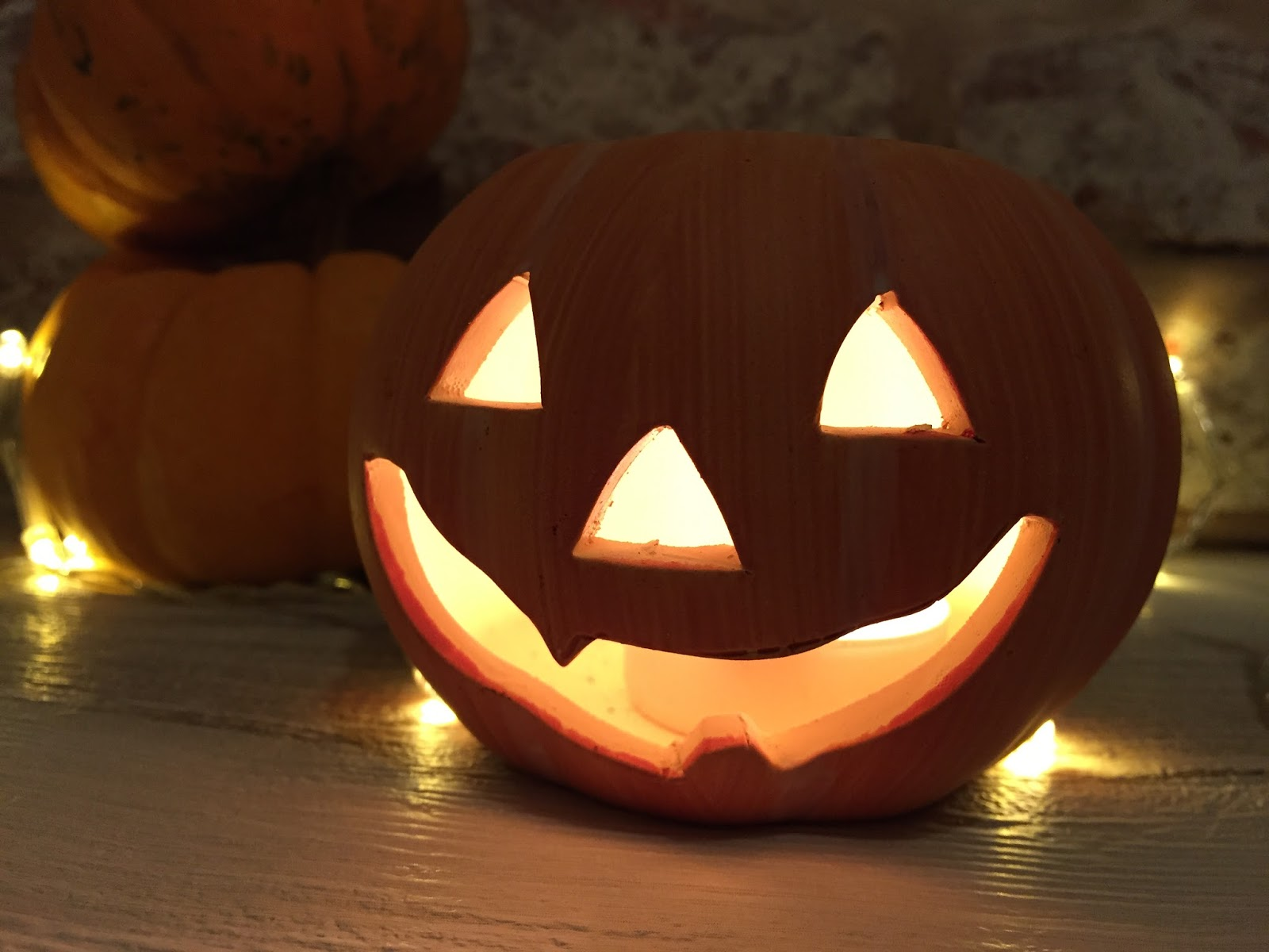 I Know Halloween Isnt Until Tomorrow But As This Is The Last Day In October Ill Be Blogging Today Seemed Good A Any To Post Something