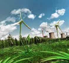 Energi kinetik dan contohnya