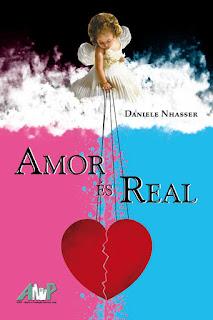 http://4.bp.blogspot.com/-MLOUXtrwAE4/UaI98dqP0nI/AAAAAAAACSE/HJBCk9SzsBQ/s1600/Amor+%25C3%25A9s+Real.jpg