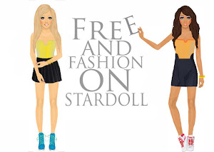 free-and-fashion-stardoll.blogspot.com