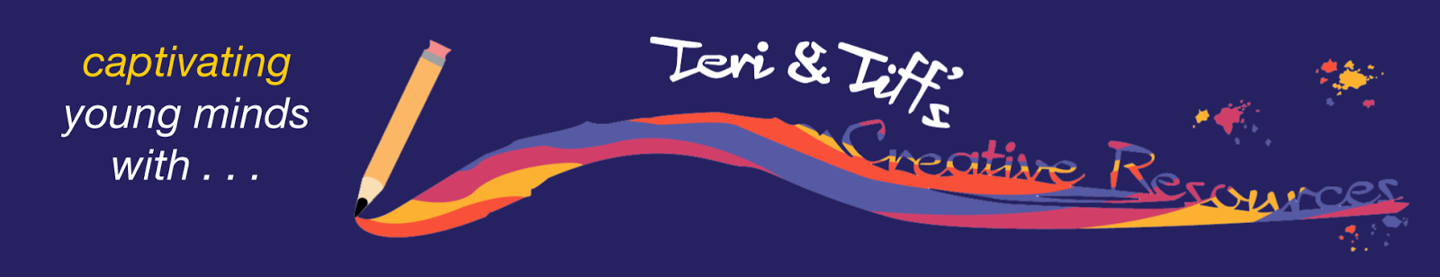 http://www.teacherspayteachers.com/Store/Teri-And-Tiffs-Creative-Resources