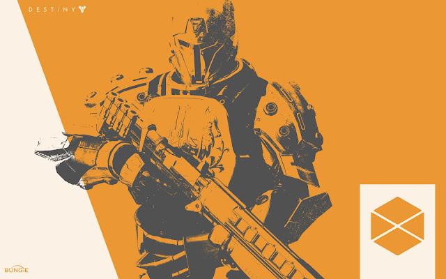 wallpaper-guardian-destiny