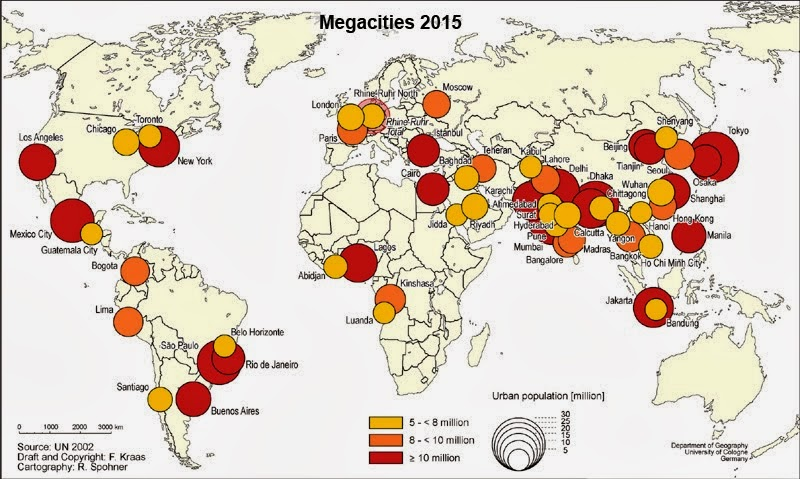Expedition earth megacities megacities gumiabroncs Image collections