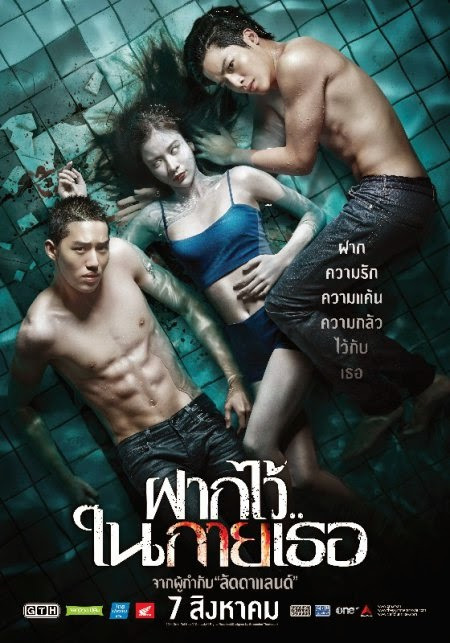 Teen all pictures movies thai