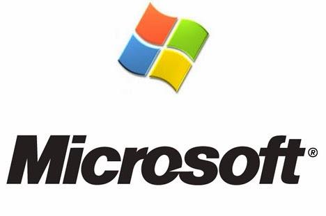Lowongan Kerja Account Technology Strategist Microsoft - Jakarta, ID