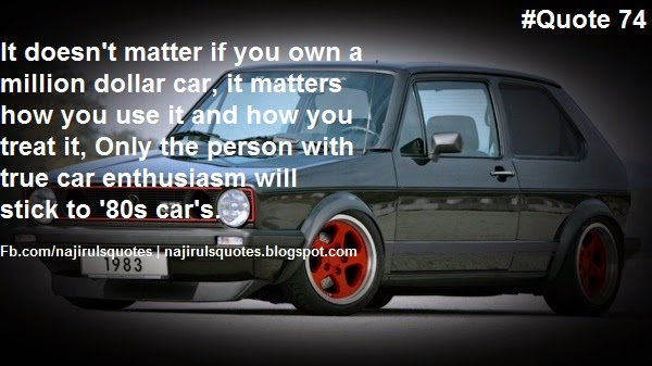 Vw Quote Gorgeous Najirul's Quotes Quote 74