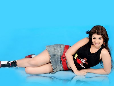 Ayesha takia wallpapers,ayesha takia hot photos,ayesha takia fuck