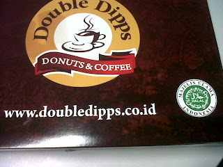 doubledipps