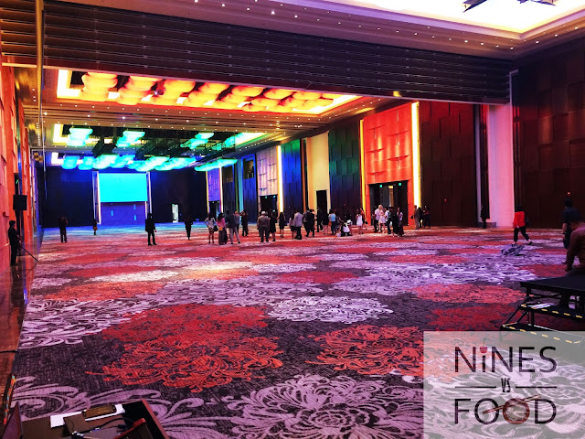 Nines vs. Food - Marriott Grand Ballroom Manila-15.jpg