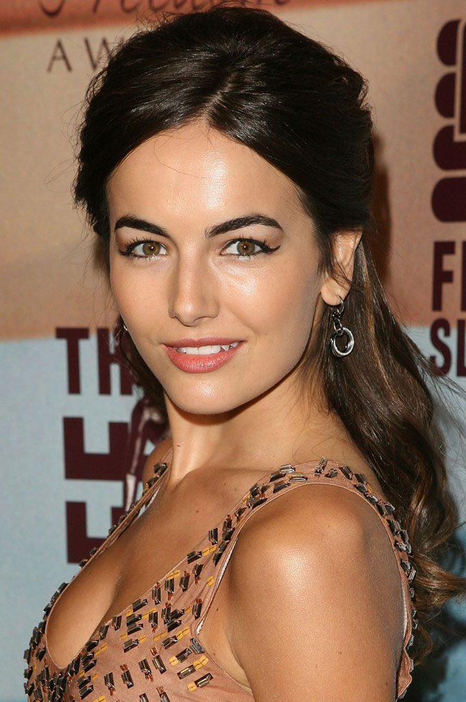 Camilla Belle Photos, Camilla Belle Stills, Camilla Belle Images ...
