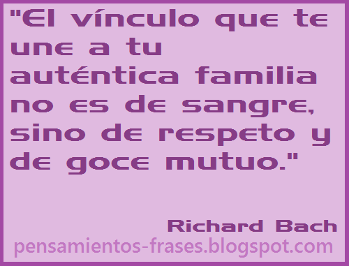 frases de Richard Bach
