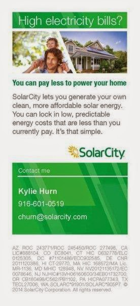 http://solar.solarcity.com/microsite/network/?referrerid=a0p1400000GLuQBAA1