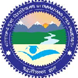 Uttarakhand open University Recruitment for Assistant Professor Post Feb-2014