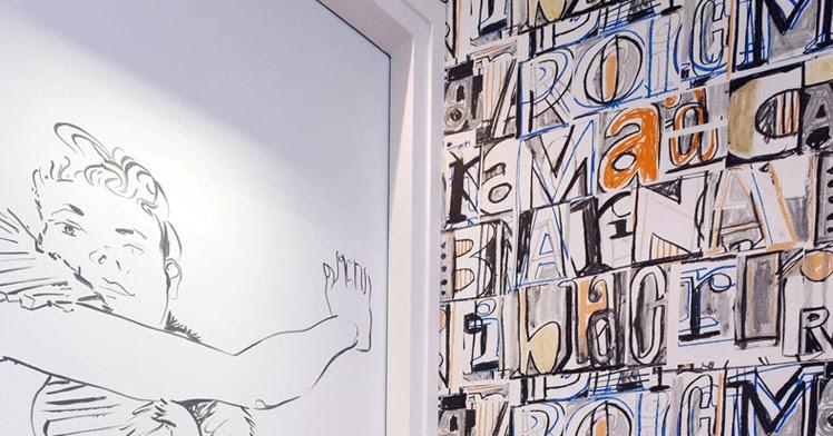 Les Plus Beaux Hotels Design Du Monde H Tel Le Crayon By