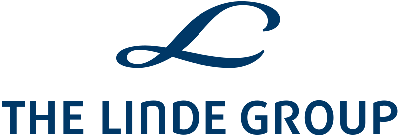 Brand Name The Linde Group