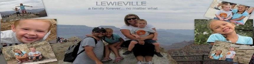 Lewieville