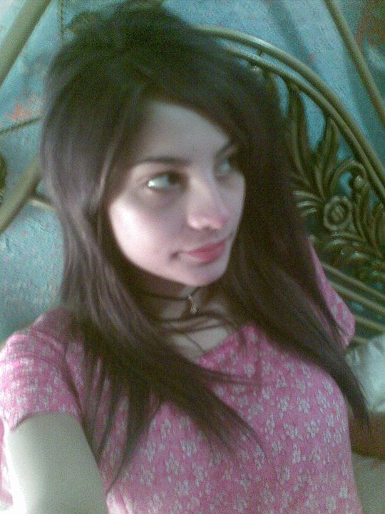 Pictures gallery of girls beautiful pakistani girls random pictures