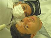 Eletroterapias