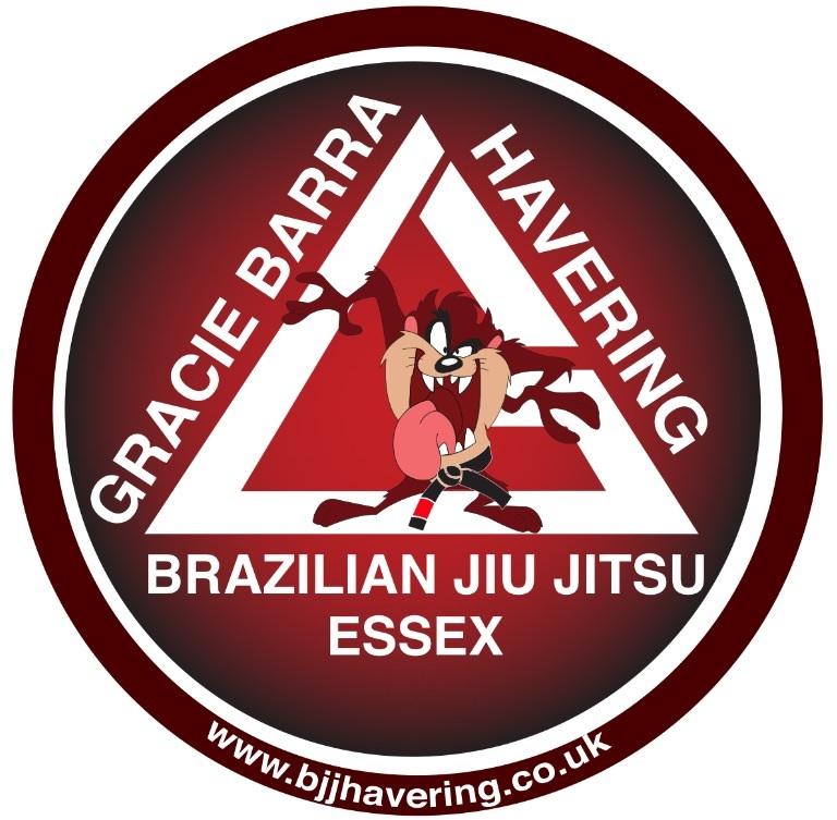Gracie Barra Havering Brazilian Jiu Jitsu