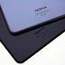Tablet Nokia 18 Inchi Sudah Siap Diluncurkan