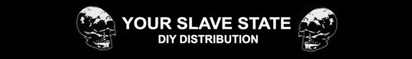 your.slave.state: diy distribution