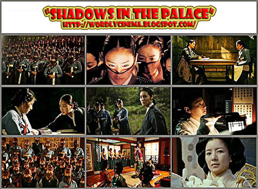 a synopsis of the movie shadow Gee, i really wanted to like this movie it has the wormy nerd scientist from woodberry in the walking dead, clint eastwood's daughter, and a bunch of hey.