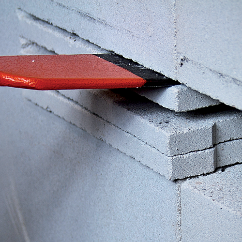 Máy cắt rãnh tường Eibenstock EMF 180