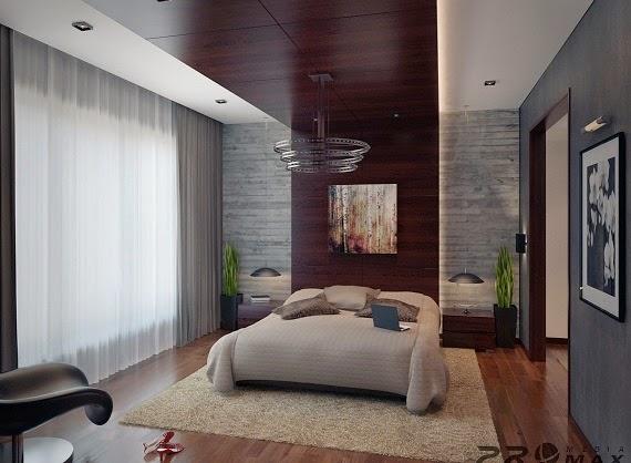 bedroom ideas apartment interior design one