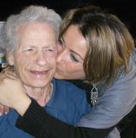 Giornata dei nonni 2 ottobre: Pensiero ai nonni di ieri, oggi e domani