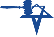 The Legal Forum for Israel