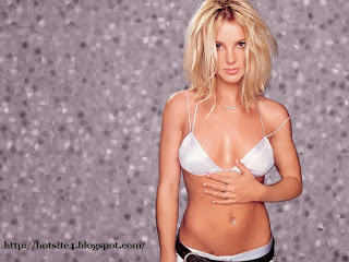 Sexy Britney Spears Wallpapers 2014 - Hot Britney Spears Photos 2014 - 2014 Britney Spears HD Wallpapers